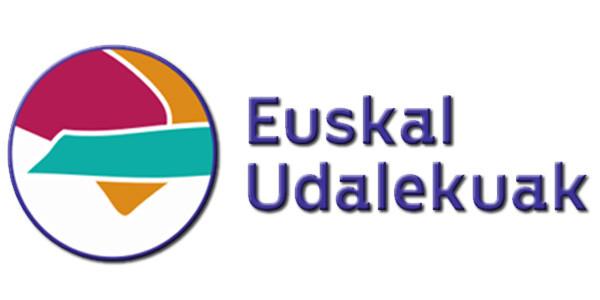 Euskal Udalekuak
