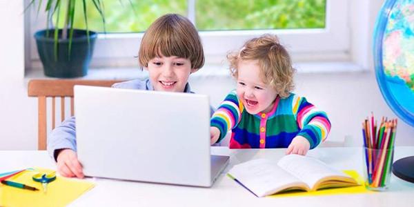 ¿Pasamos el aprendizaje a las redes sociales?