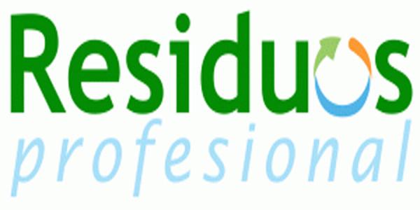 Nuestra acera para la sostenibilidad en la web Residuos profesional