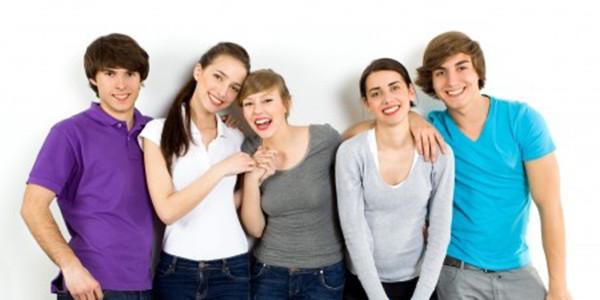 Adolescencia: preguntas y respuestas